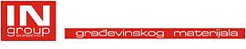 https://stovariste-in.rs/wp-content/uploads/2018/09/logo-new-in-stovariste-okkkk2.png